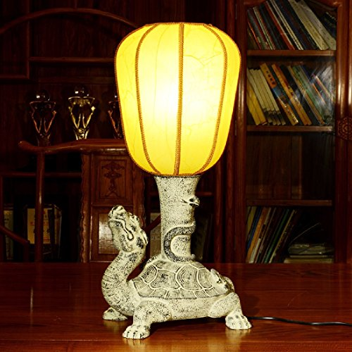 sdkky-chinese-table-lamps-bedside-lamps-antique-bedroom-living-room-study-desk-lamp-classical-chines