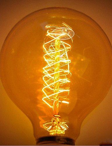 e27-ac-220-240-v-40-w-seda-carbon-hilos-bombillas-incandescentes-n-373-220v-e27-400-wattsw