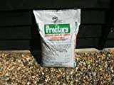 20kg bag of Proctors Spring and Summer Lawn Grass Food