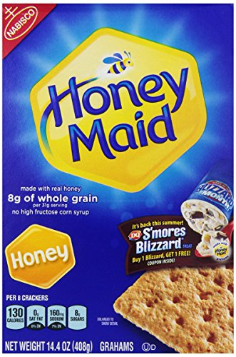 honey-maid-graham-crackers-144-oz