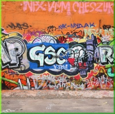 mipa-graffiti-entferner-graffitireiniger-1ltr