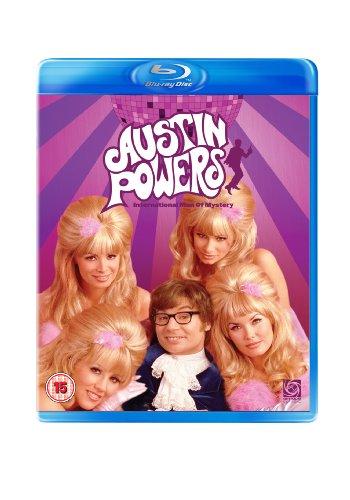 austin-powers-blu-ray