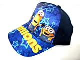 Art box MIENIEN print FANCY CAP for all function Free size up to 15 years kids
