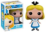 Funko - POP Disney  Series 5 - Alice