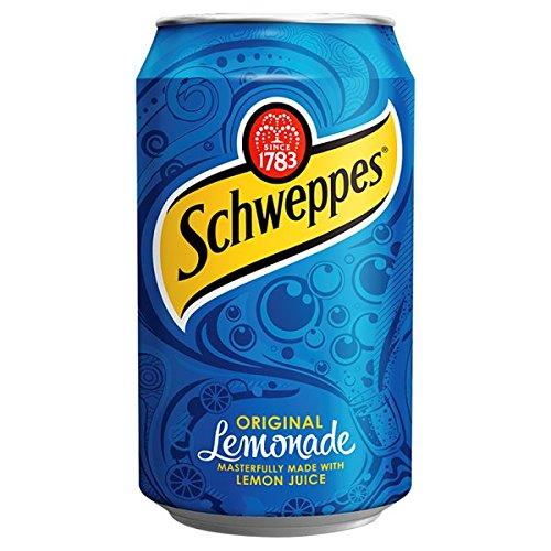 schweppes-lemonade-can-330ml-pack-of-24-x-330ml