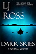 LJ Ross (Author)  Buy new: £1.99
