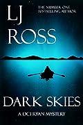 LJ Ross (Author)Buy new: £1.99
