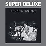 The Velvet Underground: The Velvet Underground (45th Ann.) Ltd.Super Dlx. (Audio CD)
