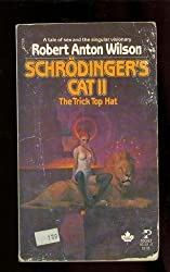 Schrodinger's Cat II: The Trick Top Hat