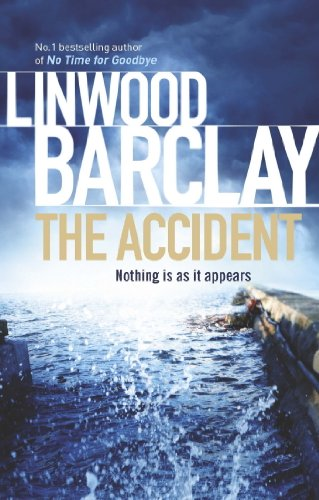 the-accident-english-edition