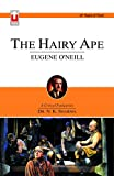 """""""Eugene O'Neill, one of the greatest playwrights in American history, addressed the difficulties of the society in his works with a deep psychological insight. The strong condemnation of the dehumanizing effects of industrialization in The Hairy Ape ..."""