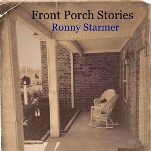 Front Porch Stories