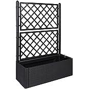 suchergebnis auf f r sichtschutz mit blumenkasten. Black Bedroom Furniture Sets. Home Design Ideas