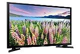 TV GerÀt LED-LCD 81 cm (32