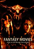 Fantasy Movies (Minotaurus, They kostenlos online stream