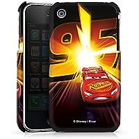 coque iphone 8 plus disney cars