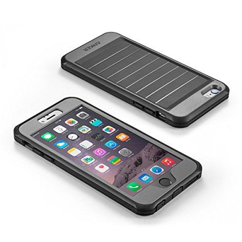 anker custodia protettiva anti-urto per iphone