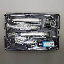 NSK Air scaler kit (EX203C+PAX-SU+AS2000) 2H or 4H (4 hole) by Family dentist