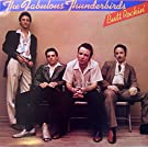 Butt rockin' by Fabulous Thunderbirds