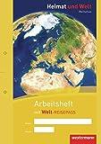ISBN 3141002800