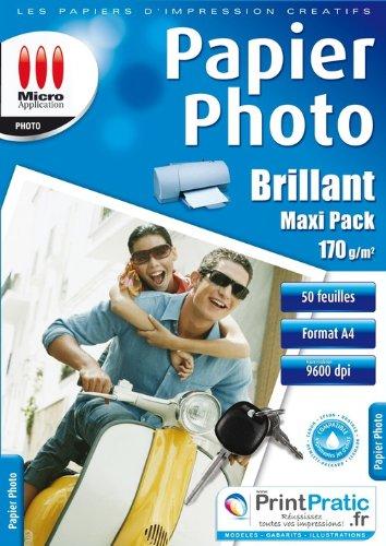 micro-application-lot-de-50-papiers-photo-brillant-a4-blanc