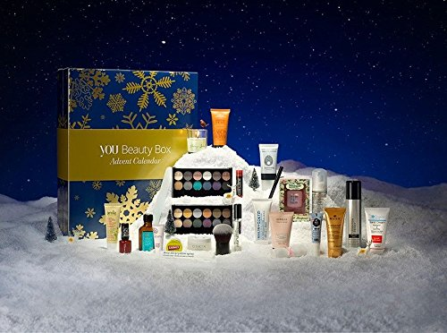 you-beauty-advent-calendar-2016-miller-harris-oskia-omorovicza-espa-rrp-270