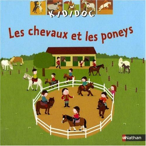 """<a href=""""/node/151946"""">Chevaux et poneys</a>"""