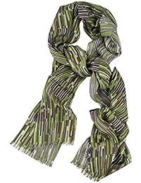 de0484f747b6 Amazon.fr   Furla - Echarpes et foulards   Accessoires   Vêtements