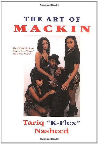 The Art of Mackin