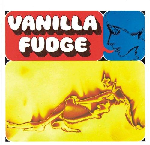 Vanilla Fudge (Fudge Mp3 Vanilla)