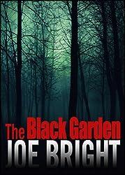The Black Garden (English Edition)