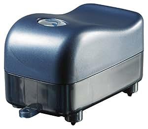 Sicce - Pompe à air Sicce airlight 1500 pour aquariums - 90 l/h