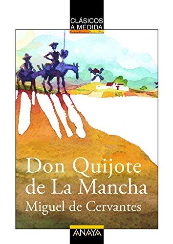don-quijote-de-la-mancha-clasicos-clasicos-a-medida