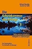 Die Schatzkammer des Erfolgs (Amazon.de)