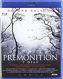 Premonition (7 Días) [Blu-ray]