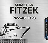 Passagier 23: Jubiläumsausgabe.