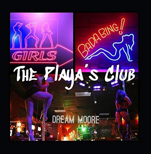 The Playa's Club (Playas Club)