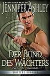 Der Bund des W�chters: German Edition...