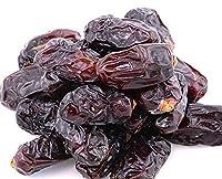 Dry Fruit Wala Saudi Arabian Dates (Kalmi) 800gms