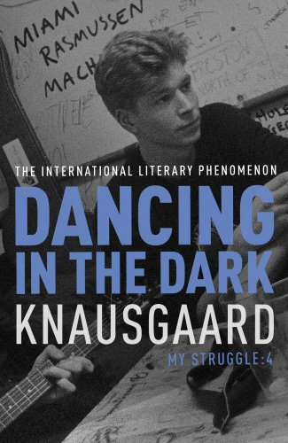 My Struggle Book 4 (Knausgaard)