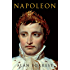 Napoleon (English Edition)