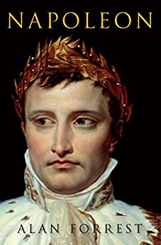 Napoleon by [Forrest, Alan]
