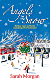 Angels In The Snow (Mills & Boon M&B): 1