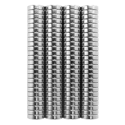 totalelement-65-x-15-mm-neodymium-rare-earth-disc-magnets-n48-100-pack