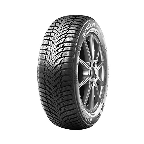 Kumho Winter Craft WP51 - 205/55/R16 91V - B/B/75 - Pneumatico invernales