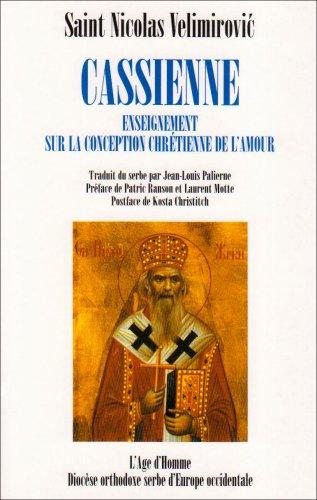 Cassienne