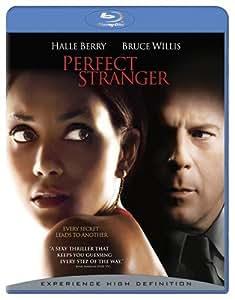 Perfect Stranger [Blu-ray] [2007] [US Import]