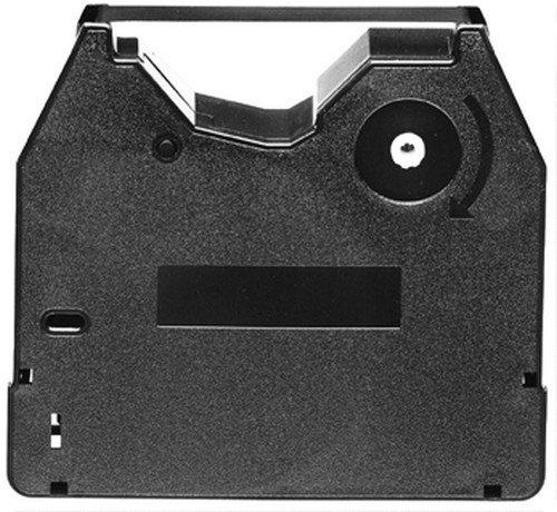 Kores G317CFS Farbband, C-Film schwarz für Modell Smith-Corona PE 900