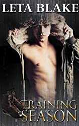Training Season (Training Season Series Book 1)