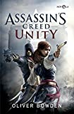 Assassin's Creed Unity (Ficción)
